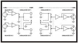 ART CleanBox Pro - Flow Chart.jpg