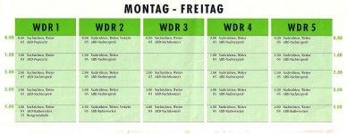 WDR - Alte Übersicht 2.JPG