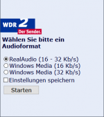wdr2.png