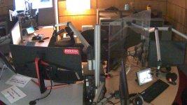 Webcam-3 (2).jpg