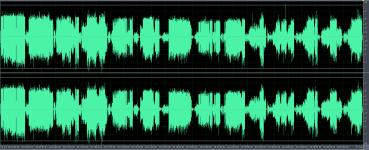 radioeins Loungekonzert mit Dota und Band.png