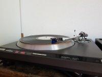 K800_Technics SL 151 MK2.JPG