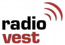 radioVest.jpg