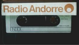 TapeAndorra.png