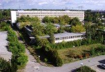 Nalepastrasse Block E 9-September-2007.jpg