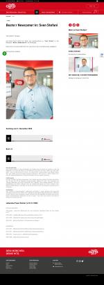 Screenshot 2021-08-09 at 01-16-01 Beste r Newcomer in Sven Stefani.png