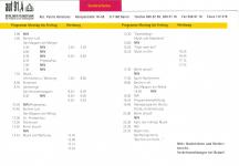 BERU Media-Information - Sendeschema 1991 (1).png