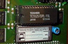 Barth DMax S-RAM im Zwischensockel.jpg