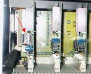 Barth DMax S-RAM im Zwischensockel - Seitenansicht.jpg