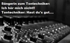 Tontechniker - Sängerin.jpg