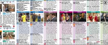 nurTV - epaper Ausgabe Ausgabe 11 2021 vom 16 09 2021.png