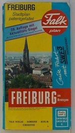 Freiburg 28.jpg
