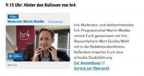 Martin Woelke stellvertretender hr4 Programmchef.jpg