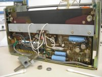 klein - PB020055.JPG
