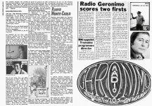 history radio 081.JPG