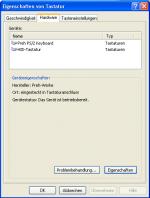 Eigenschaften_von_Tastatur_xp.png
