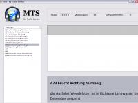 MTS_XP.png