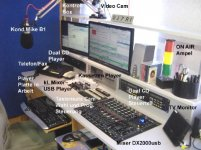 Radiotisch Aug2011 IMG_4886 GWeb Mittlere Webansicht.jpg