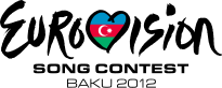 205px-Eurovision_Song_Contest_2012_logo.svg.png