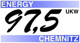NRJ (Logo Radio Chemnitz).jpg