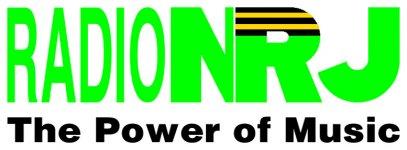 Energy (Logo Radio PSR).jpg
