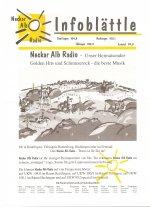 Neckar Alb Radio (1).jpg