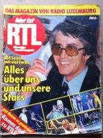 RTL-Das Magazin.jpg