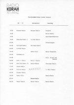 programm_radio_korah_1988.jpg