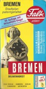 Stadtplan Bremen-Delmenhorst mit Antenne Niedersachsen-Werbung.jpg