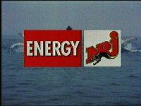Energy Werbung.jpg