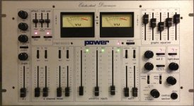 power-pmp-403-501324.jpg