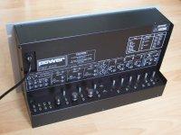 power-pmp-403-66807.jpg