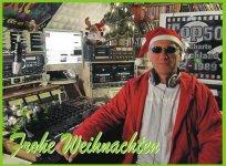 Frohe_Weihnachten_2013.jpg