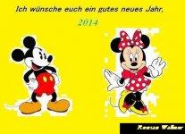 gutes neues 2014.jpg