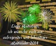 Neujahrsgruß_2014_Radioforen.jpg