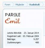 10_Jahre_Radiokult.jpg