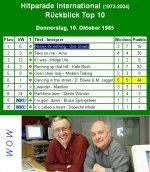 Hessencharts85-.jpg