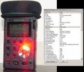 20100423_Tascam_DR-100_Zwerg8_Test_Produktfoto-Laser.jpg