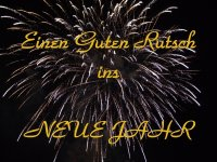 guten-rutsch_gb-bild_027_gb-dream.de.jpg