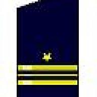 Lt.Cmdr.Lee