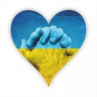 radiobino