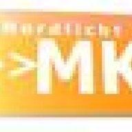 Nordlicht-MK