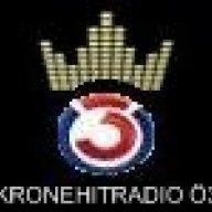EXALT FM