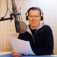 Pianist_Berlin