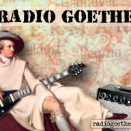radiogoethe