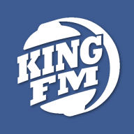 KingFM