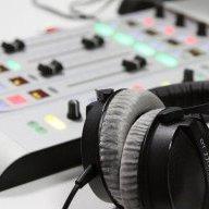 Das Stadtradio