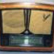 WL-Radio
