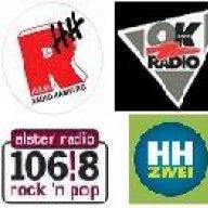 Radiokid71