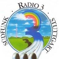 Radio 3 Südfunk Stuttgart